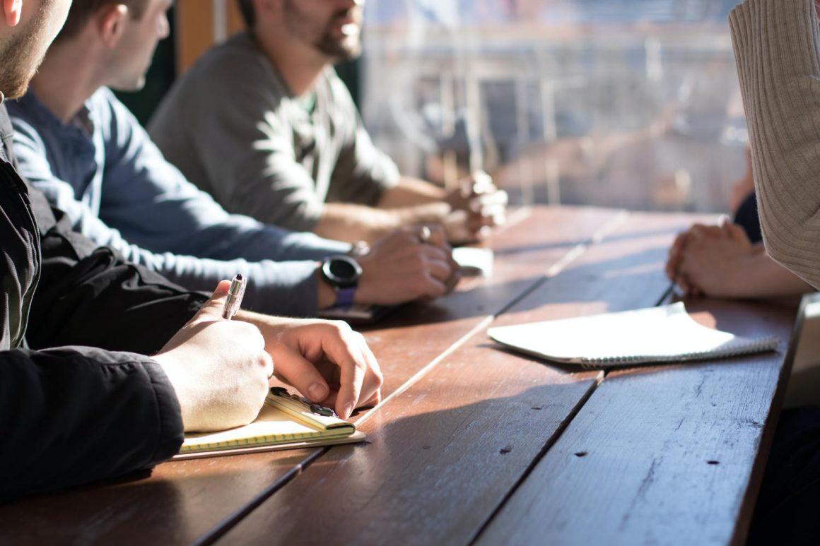 L'ATA impulsa un pla formatiu perquè els allotjaments associats afrontin amb garanties la reobertura