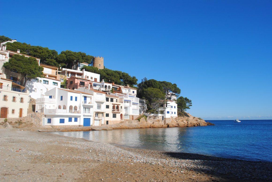 L'Associació d'Apartaments Turístics de Girona xifra en 180 milions d'euros les pèrdues des de l'inici del coronavirus