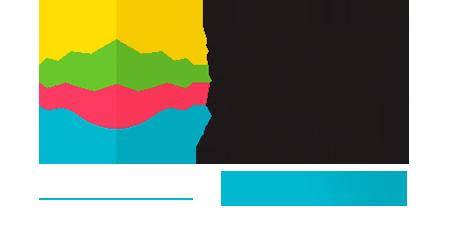 Associació Turística d'Apartaments a la Costa Brava i Pirineu de Girona