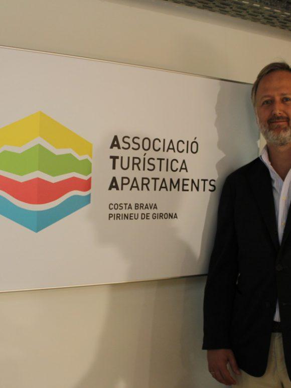 L'ATA manté que el pla de desescalada del Govern espanyol és negatiu per al sector