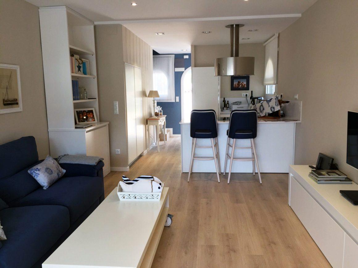 L'ATA celebra la decisió d'obligar a Airbnb a anunciar només apartaments turístics legals
