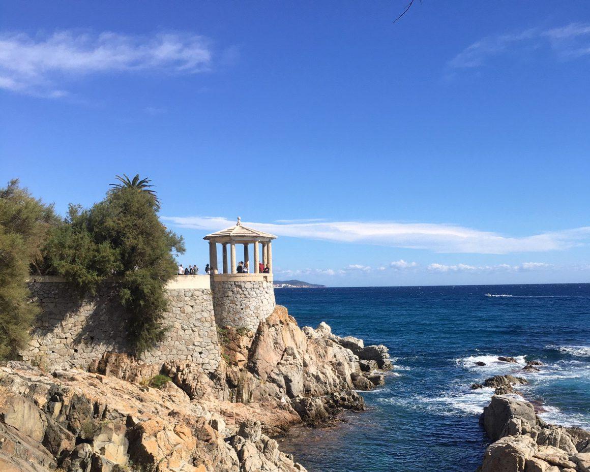 El turisme, motor de recuperació. Article d'opinió del president d'ATA