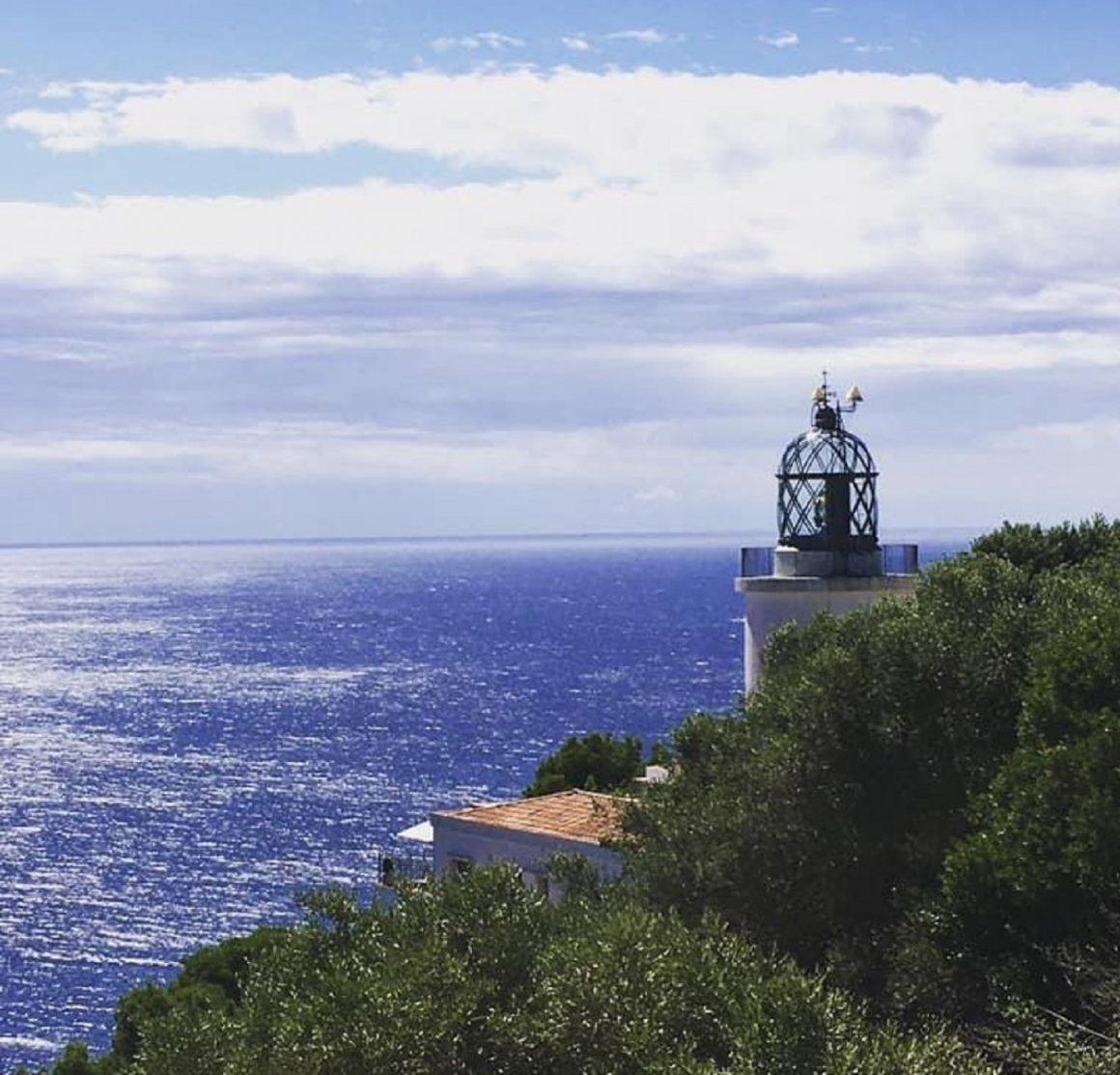 L'ATA, present a la Taula empresarial de turisme gironina