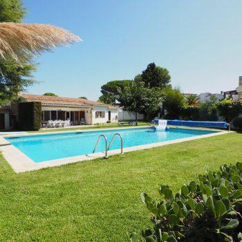 La meitat dels apartaments d'ús turístic gironins, oberts per Setmana Santa amb la majoria de les reserves procedents de l'àrea de Barcelona