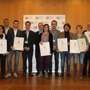 L'ATA obre la convocatòria per participar als III Premis Gironins d'Apartaments i Vil·les de Vacances